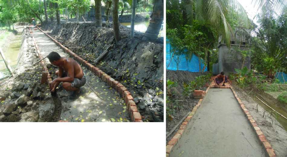 Pond Road Conostruction-1.jpg
