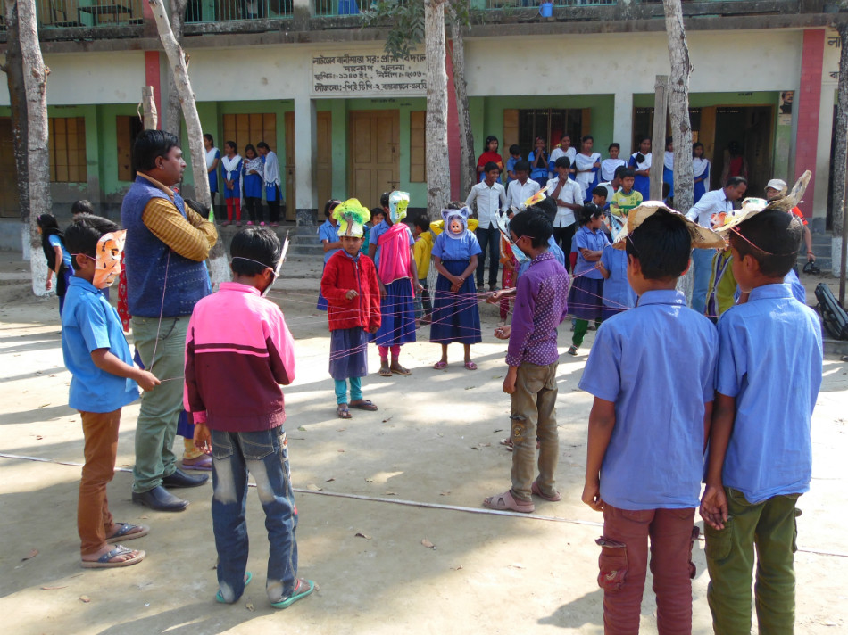 III-2. School education programme Pictures-04.JPG
