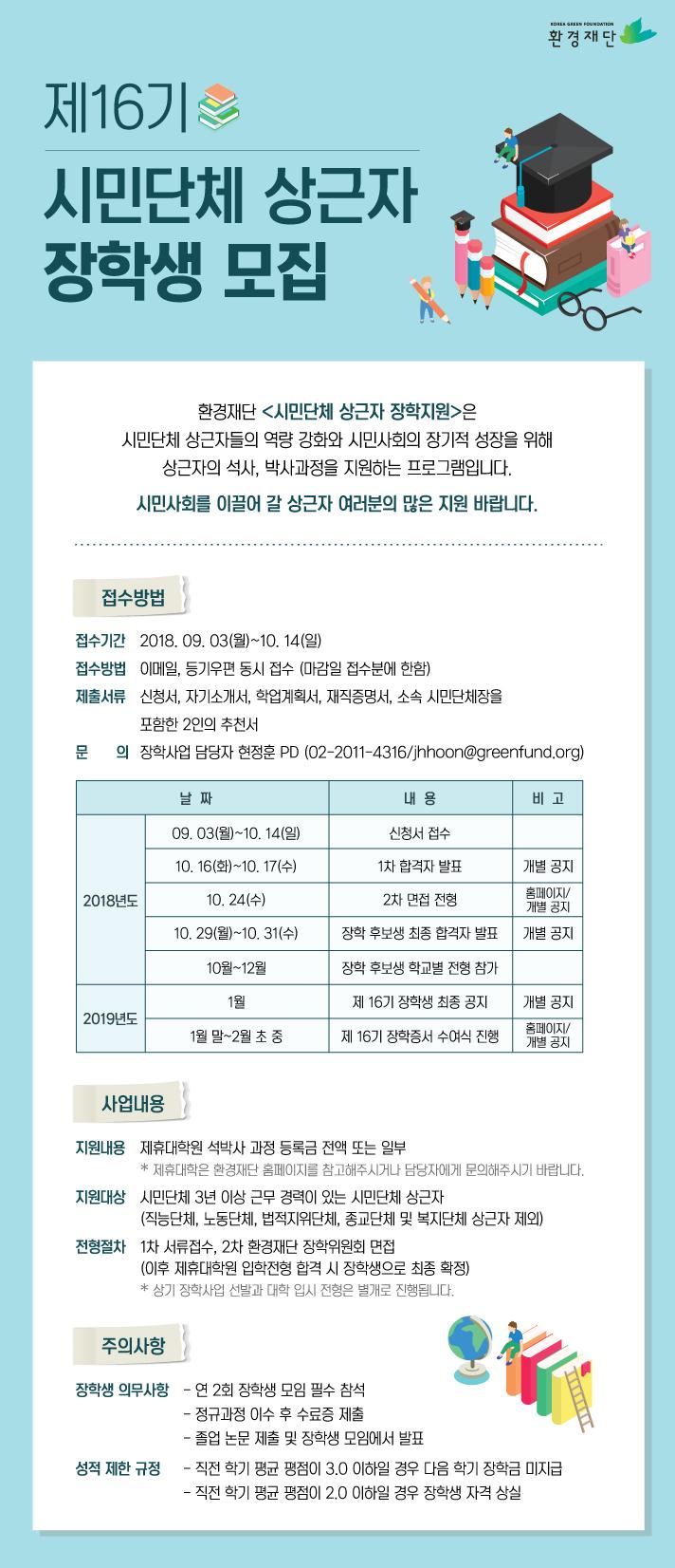 2018-16기-시민단체-상근자-장학생-모집_최종.jpg